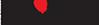 Axiell logo