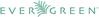 Ever Green Logo