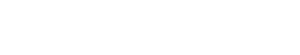 message bee logo white