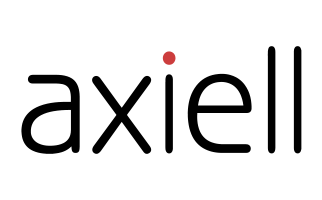 Axielle Logo