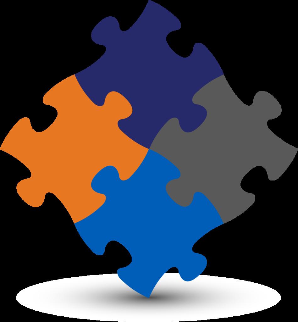 3d puzzle UDS