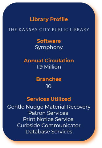KCPL Showcase Introduction